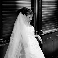 Knoxville Bridal Show - Wiselyn Fine Art Wedding Photography
