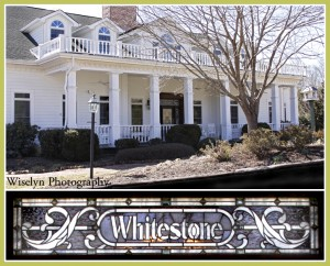 Whitestone Country Inn Estate - Kingston, Tennessee