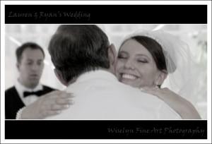 Pine Lake Pavilion Wedding Photography