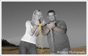 Wiselyn LifeStyle Photography