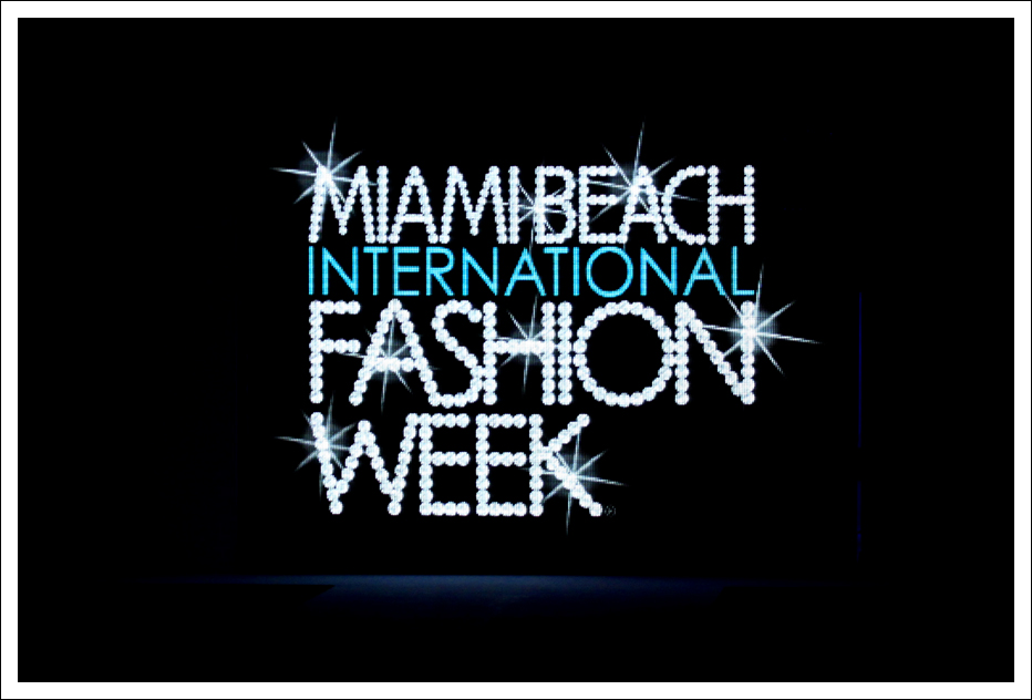 Miami International Fashion Week Photography Knoxville Photographer mf31 - beach wedding dress designers