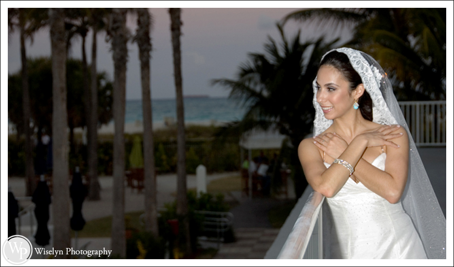 knoxville wedding photographer rebecca amp chris�s
