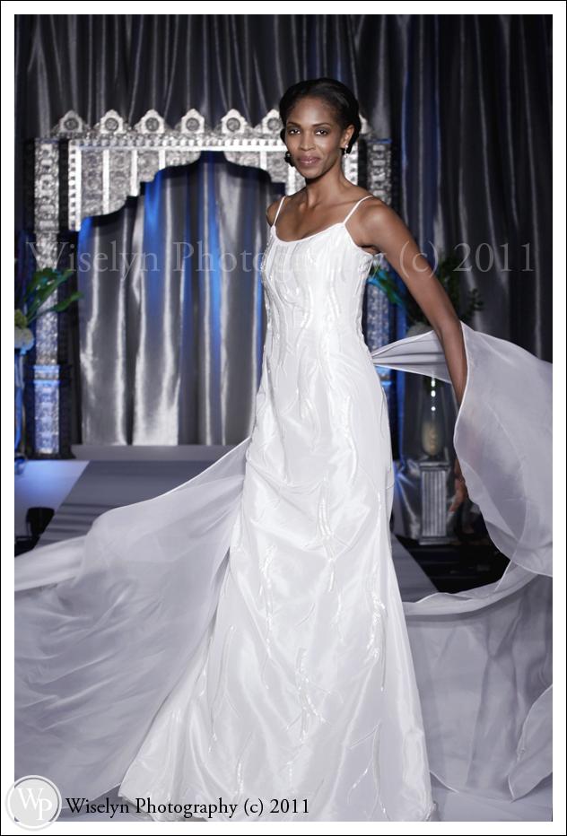 Beach wedding dresses miami fl bridesmaid dresses for Wedding dresses miami florida