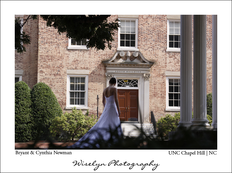 Wiselyn Photography